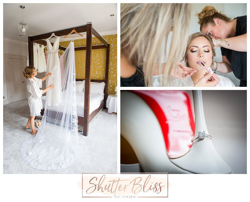 Holbrook-Manor-Wedding-Photographer-HJD01