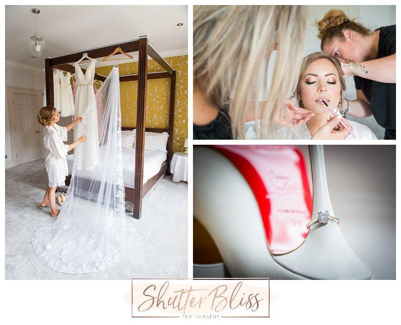 Holbrook-Manor-Wedding-Photographer-HJD01