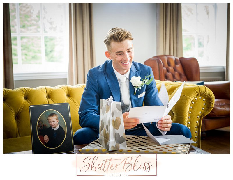 Holbrook-Manor-Wedding-Photographer-HJD03