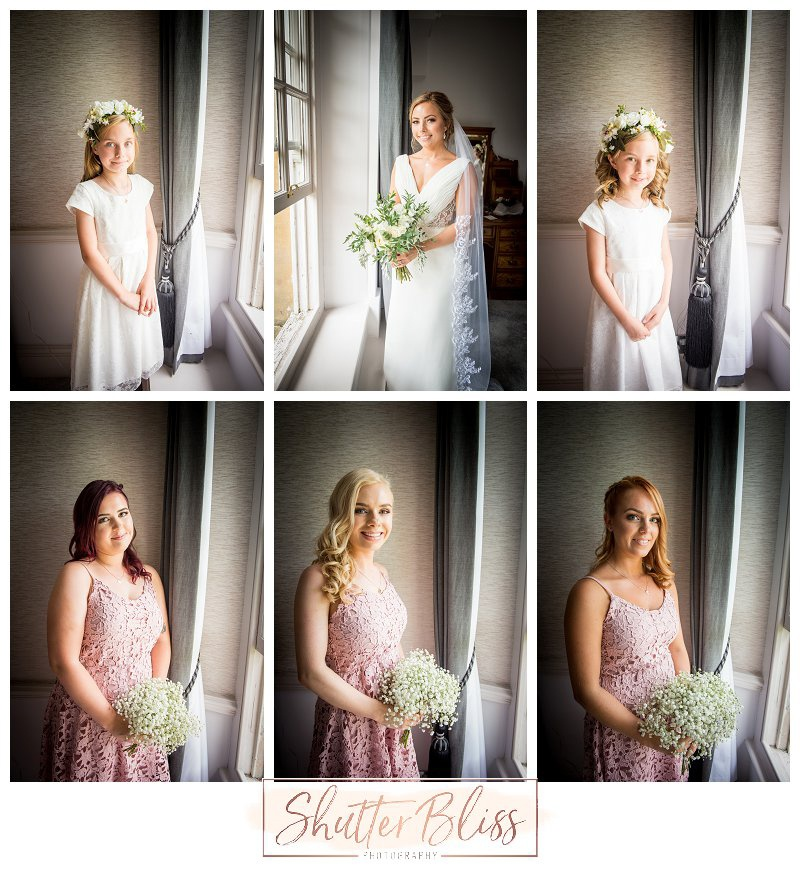 Holbrook-Manor-Wedding-Photographer-HJD04
