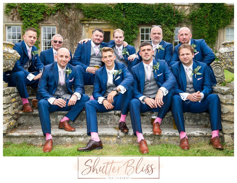 Holbrook-Manor-Wedding-Photographer-HJD05