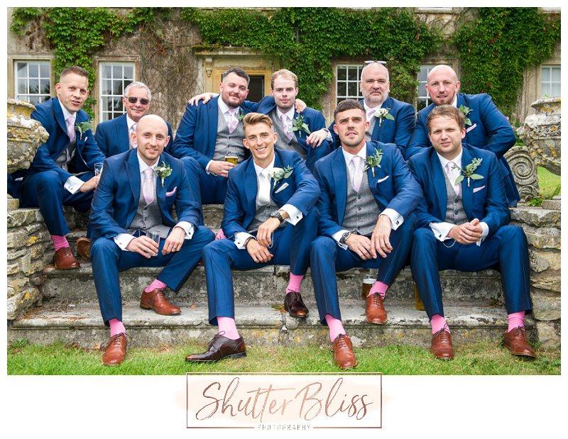 Holbrook-Manor-Wedding-Photographer-HJD05