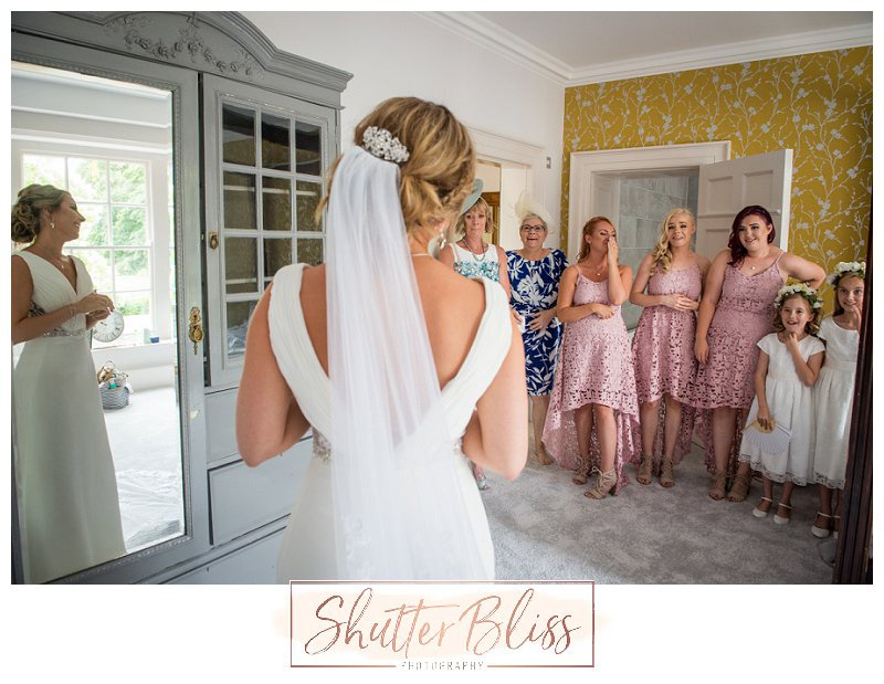 Holbrook-Manor-Wedding-Photographer-HJD06
