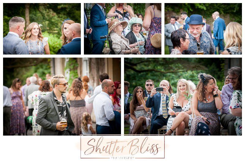 Holbrook-Manor-Wedding-Photographer-HJD07