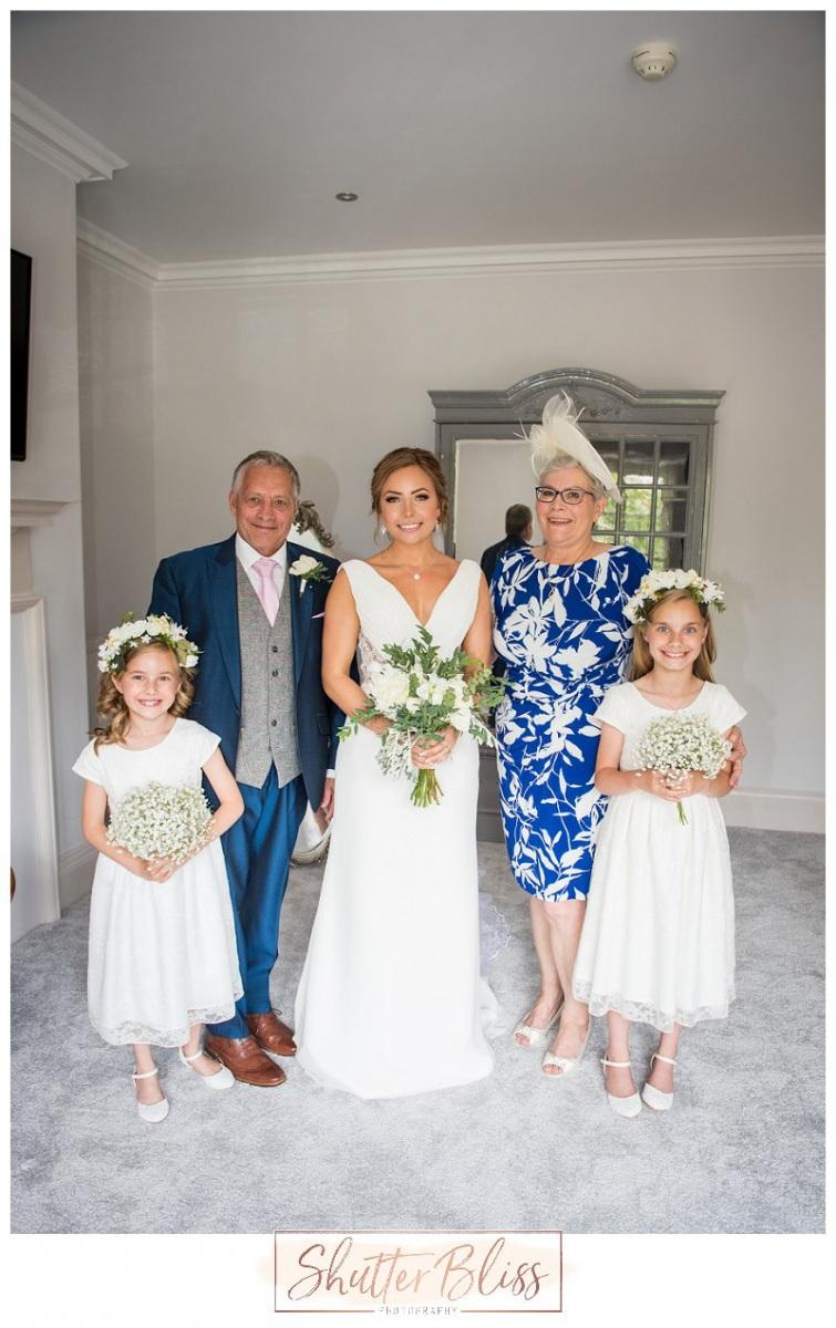 Holbrook-Manor-Wedding-Photographer-HJD08