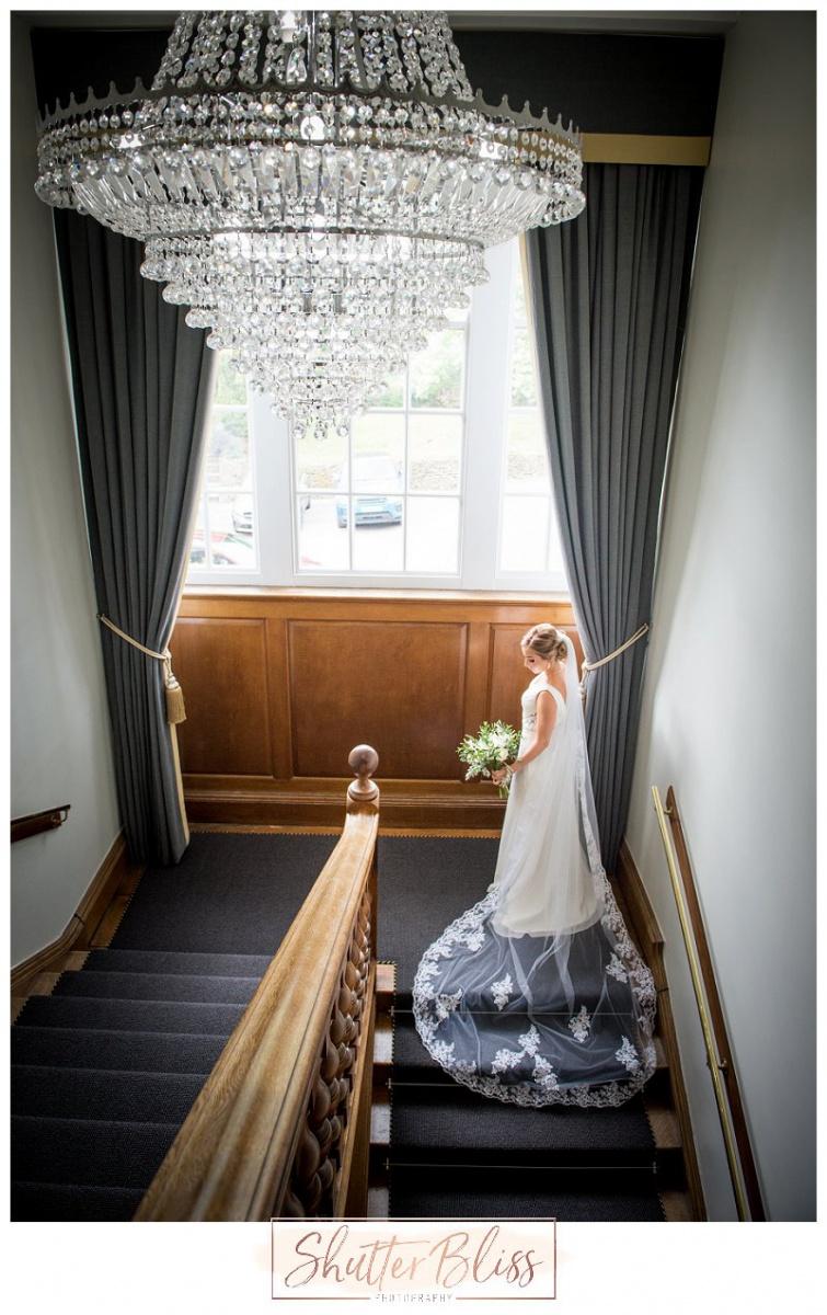 Holbrook-Manor-Wedding-Photographer-HJD09