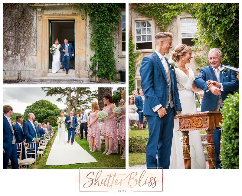 Holbrook-Manor-Wedding-Photographer-HJD10