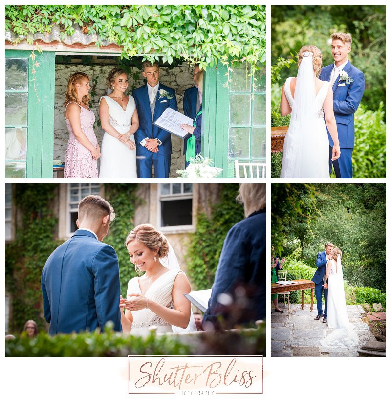Holbrook-Manor-Wedding-Photographer-HJD11