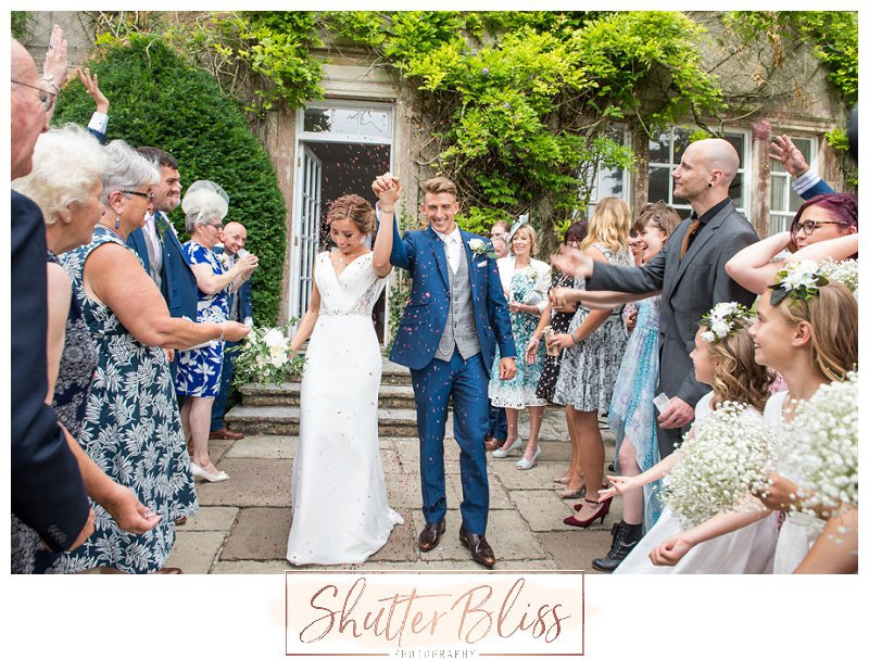 Holbrook-Manor-Wedding-Photographer-HJD13