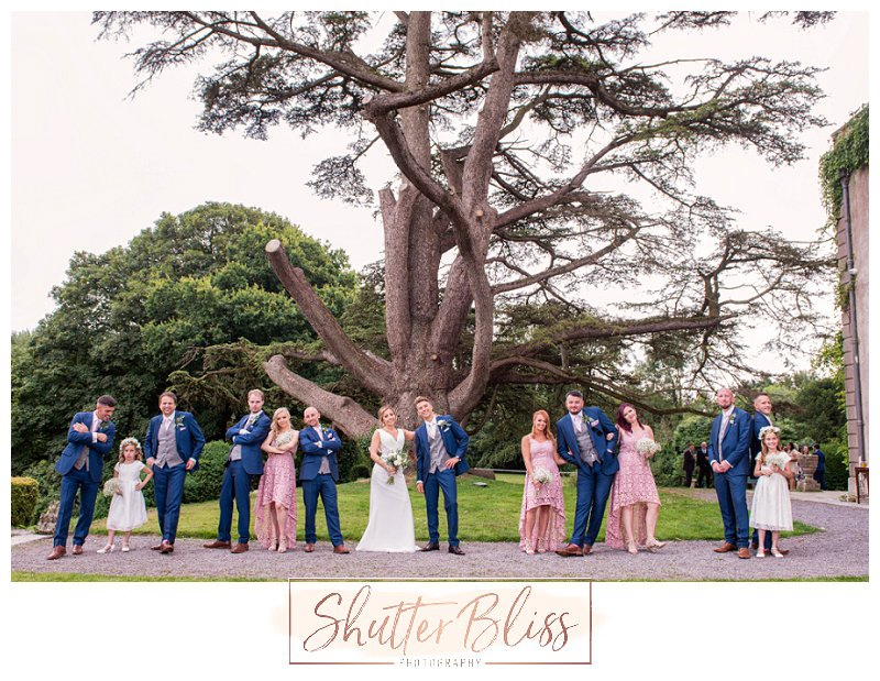 Holbrook-Manor-Wedding-Photographer-HJD14