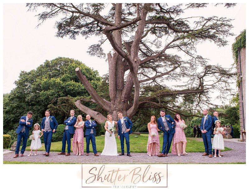 Holbrook-Manor-Wedding-Photographer-HJD14