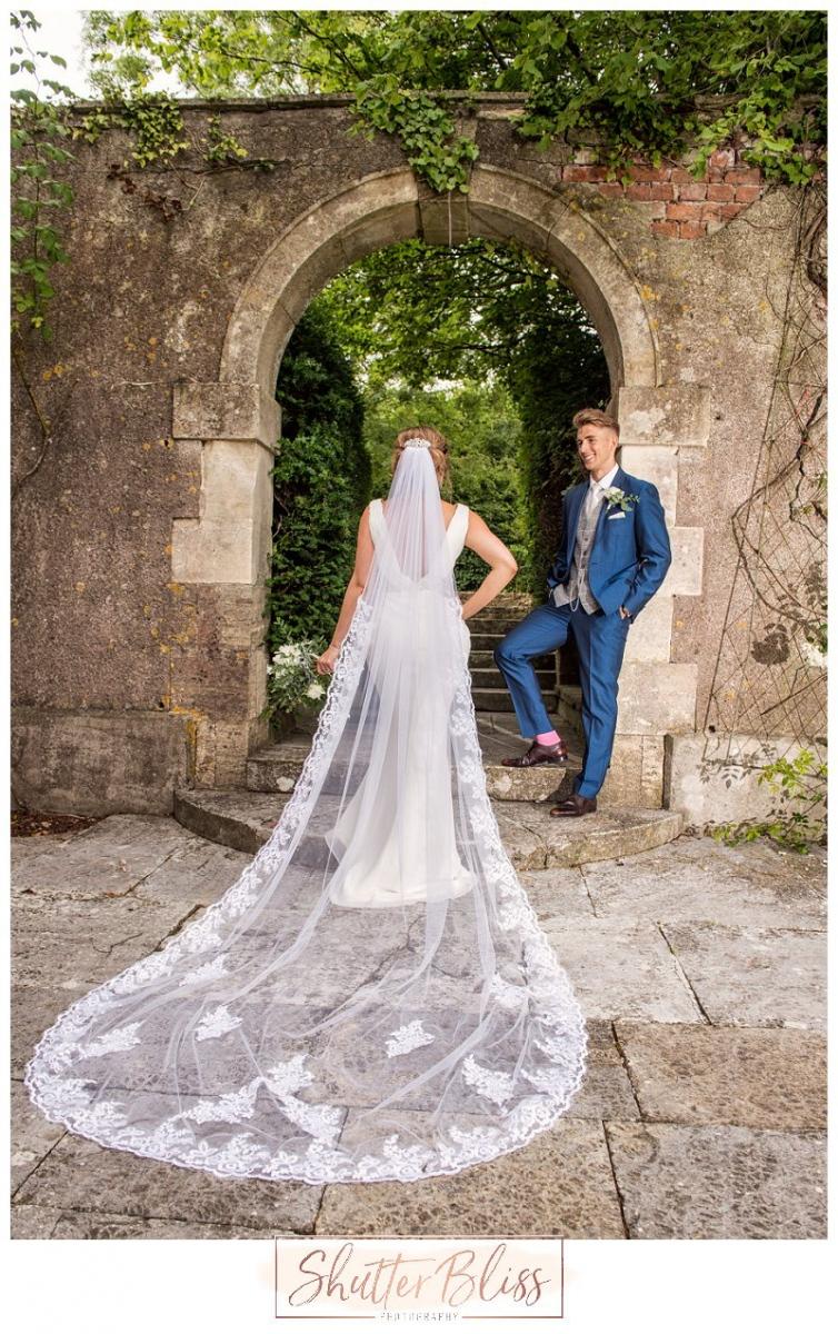 Holbrook-Manor-Wedding-Photographer-HJD15