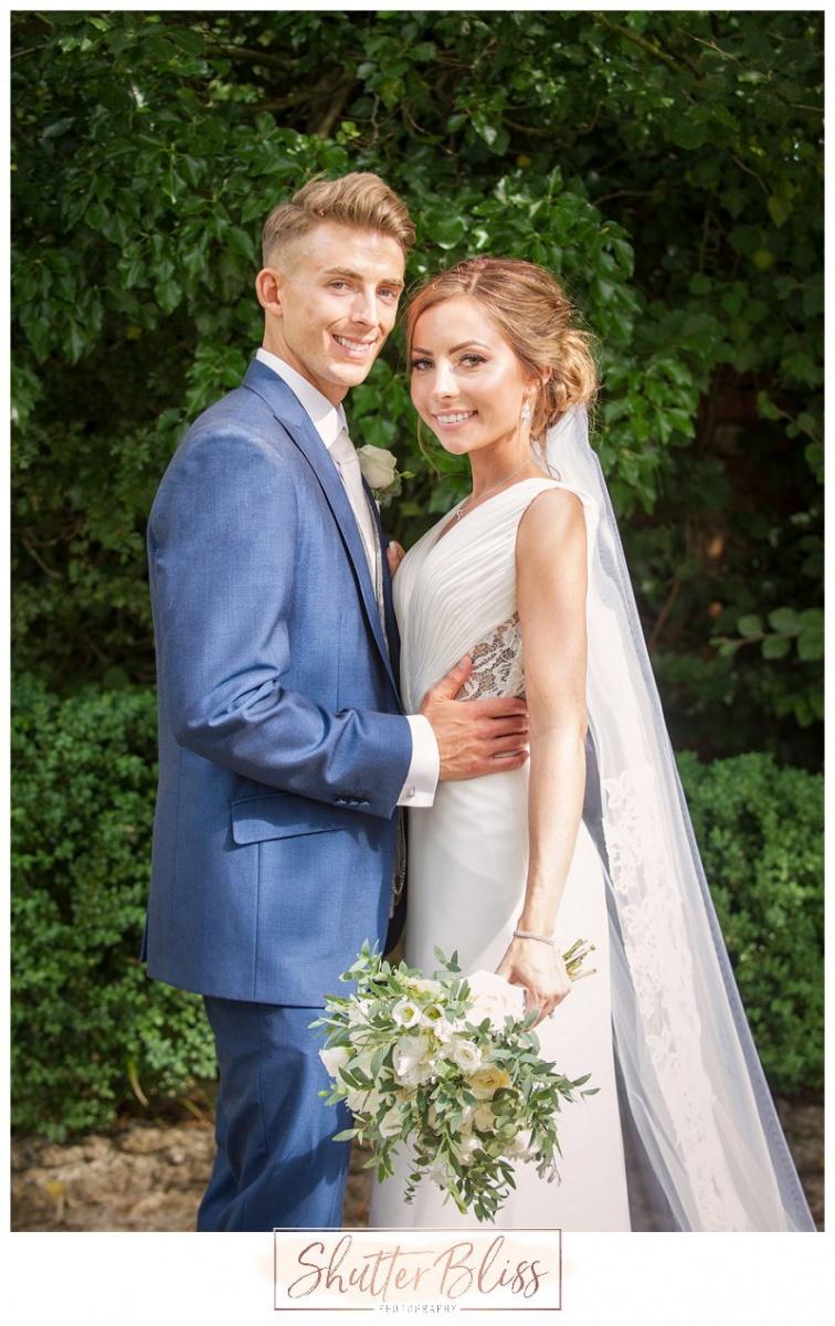 Holbrook-Manor-Wedding-Photographer-HJD16