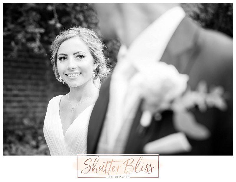 Holbrook-Manor-Wedding-Photographer-HJD17
