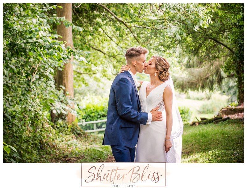 Holbrook-Manor-Wedding-Photographer-HJD18