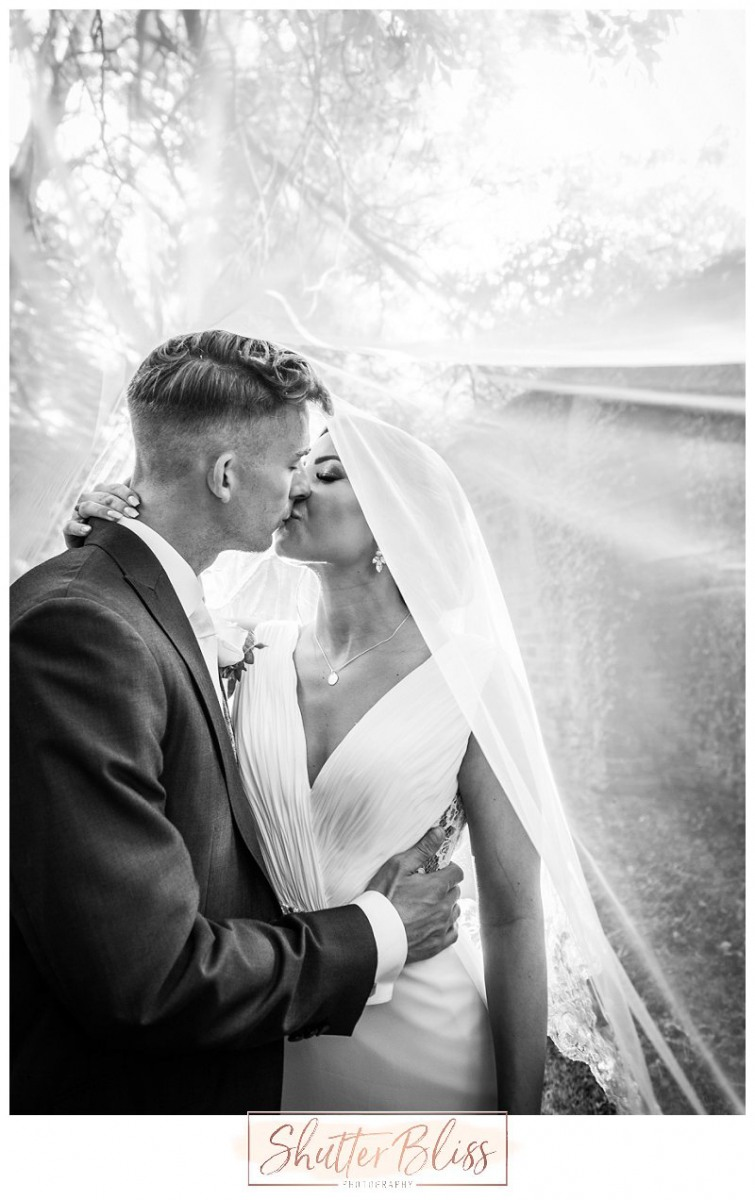 Holbrook-Manor-Wedding-Photographer-HJD19