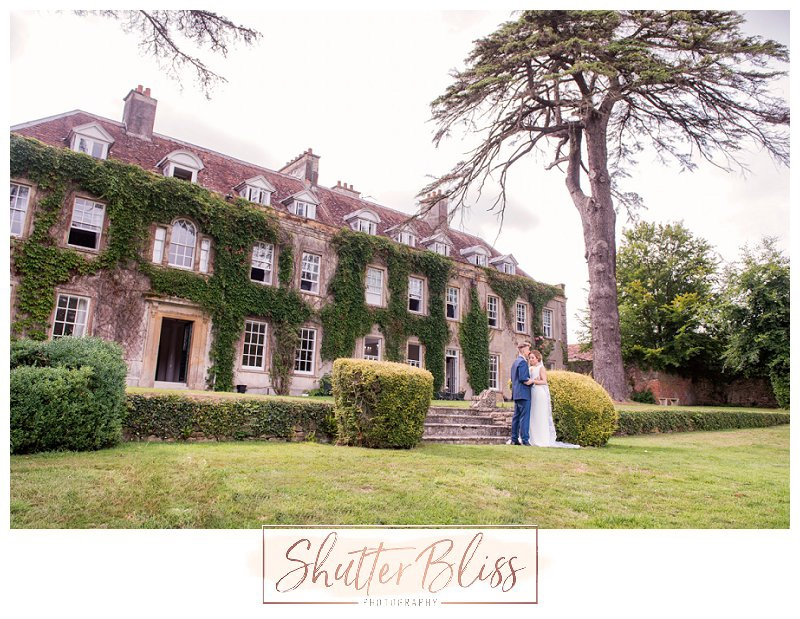 Holbrook-Manor-Wedding-Photographer-HJD20