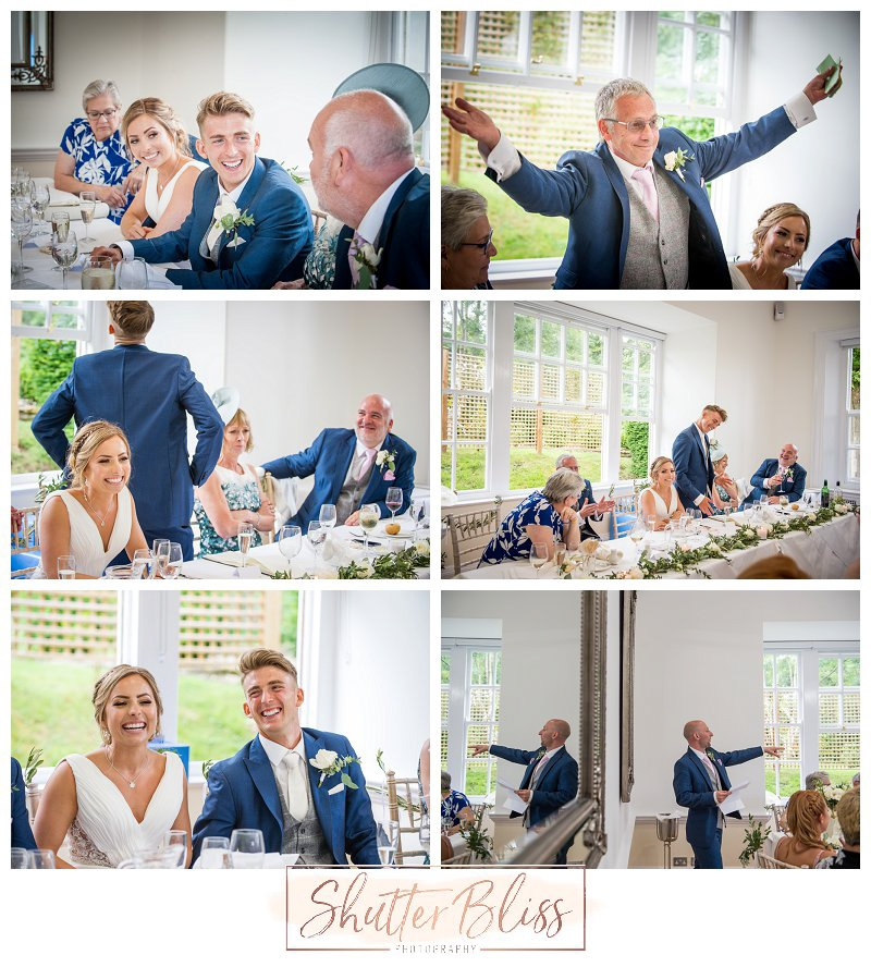 Holbrook-Manor-Wedding-Photographer-HJD21