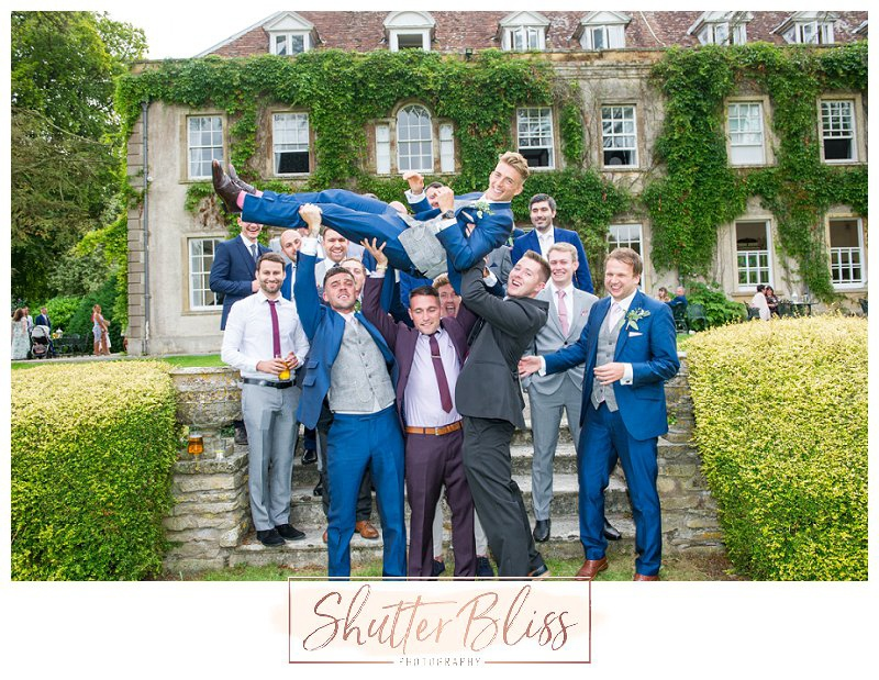 Holbrook-Manor-Wedding-Photographer-HJD22