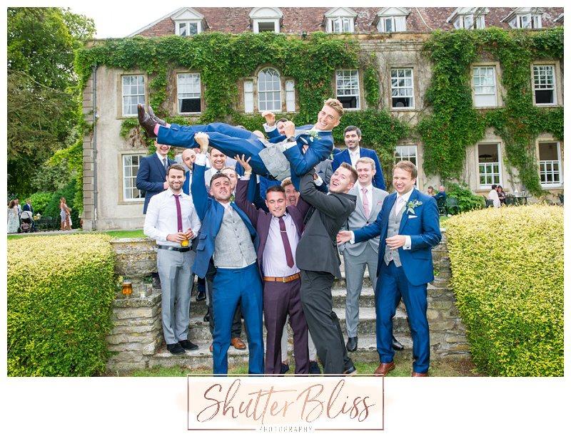 Holbrook-Manor-Wedding-Photographer-HJD22