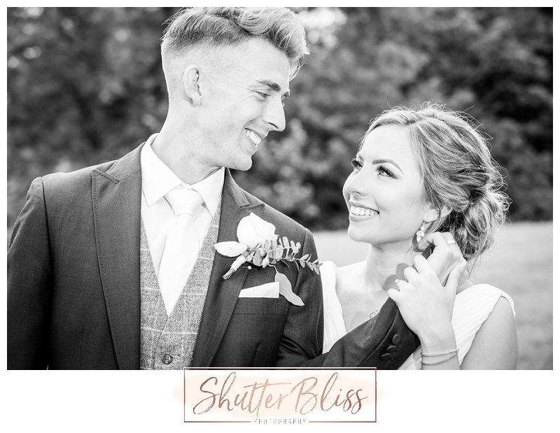Holbrook-Manor-Wedding-Photographer-HJD23