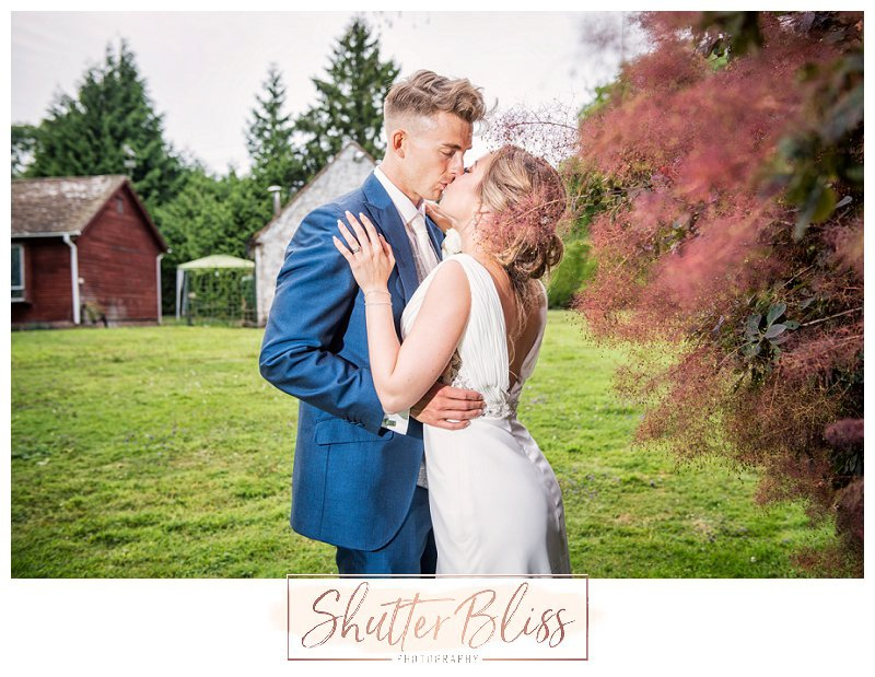 Holbrook-Manor-Wedding-Photographer-HJD24