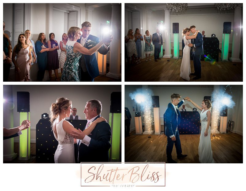 Holbrook-Manor-Wedding-Photographer-HJD25