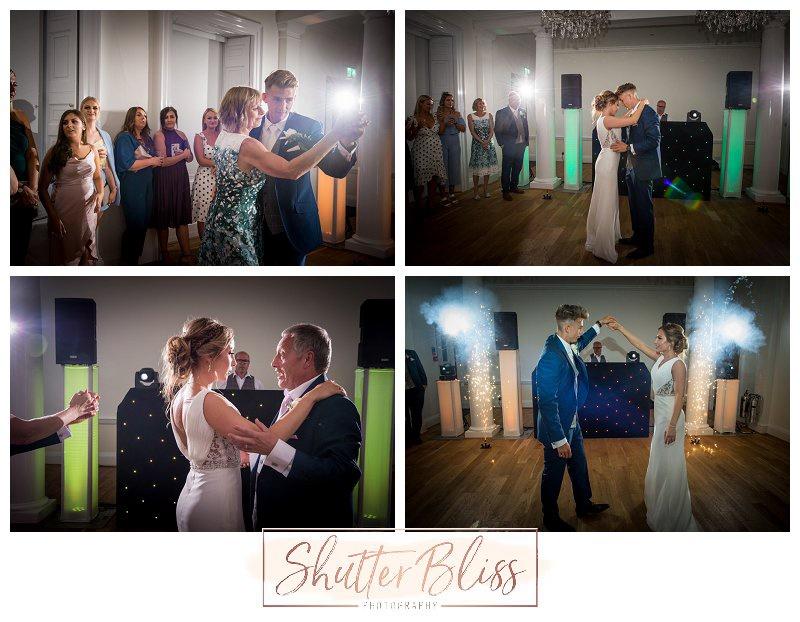 Holbrook-Manor-Wedding-Photographer-HJD25
