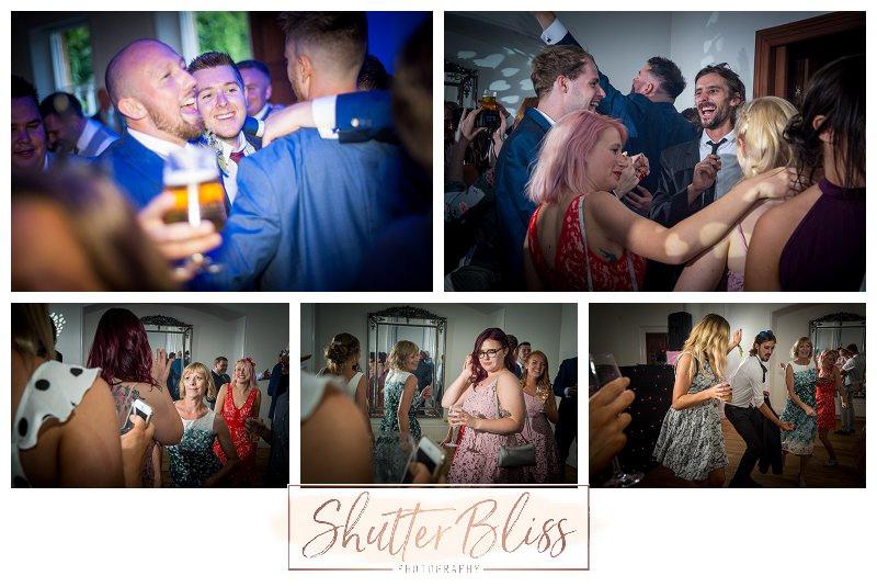 Holbrook-Manor-Wedding-Photographer-HJD26