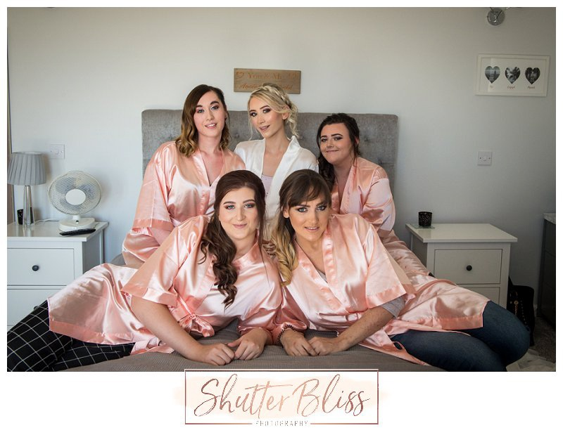 Batch-Country-House-Wedding-Photographer-KLP02