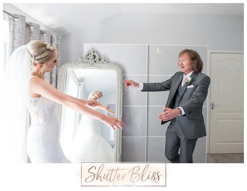 Batch-Country-House-Wedding-Photographer-KLP03