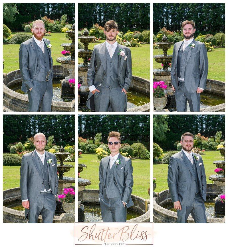 Batch-Country-House-Wedding-Photographer-KLP05
