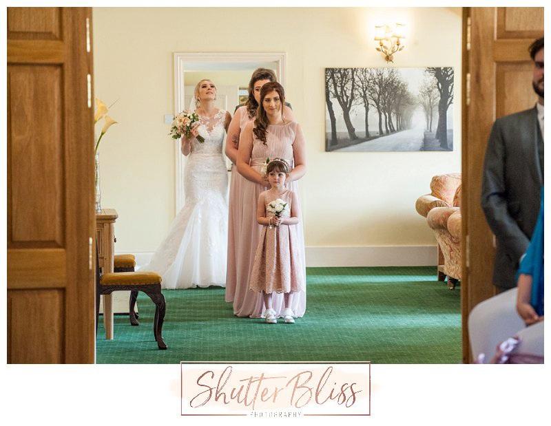 Batch-Country-House-Wedding-Photographer-KLP06