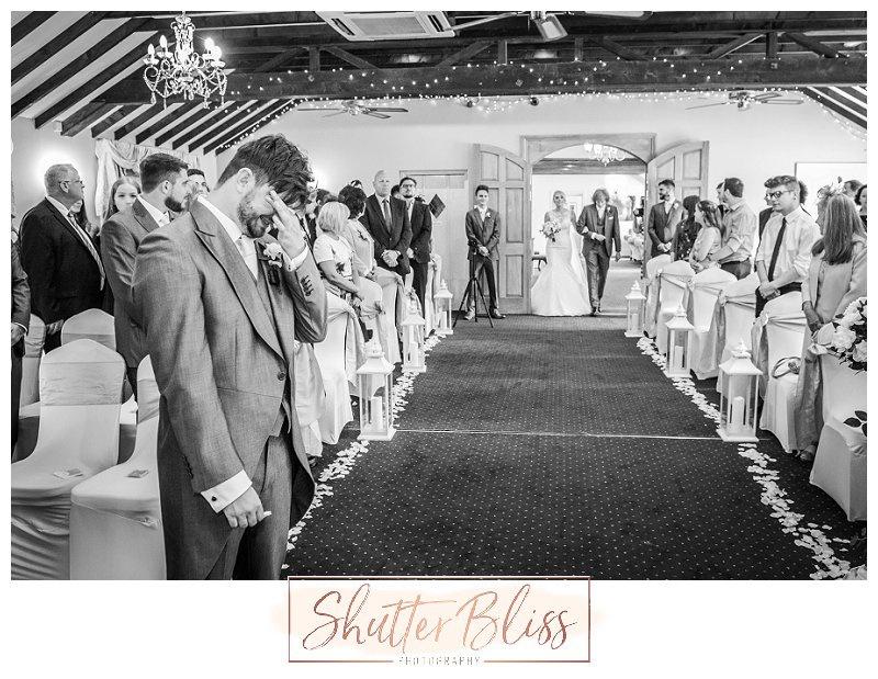 Batch-Country-House-Wedding-Photographer-KLP07
