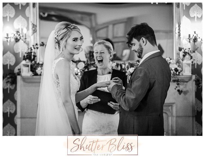 Batch-Country-House-Wedding-Photographer-KLP08