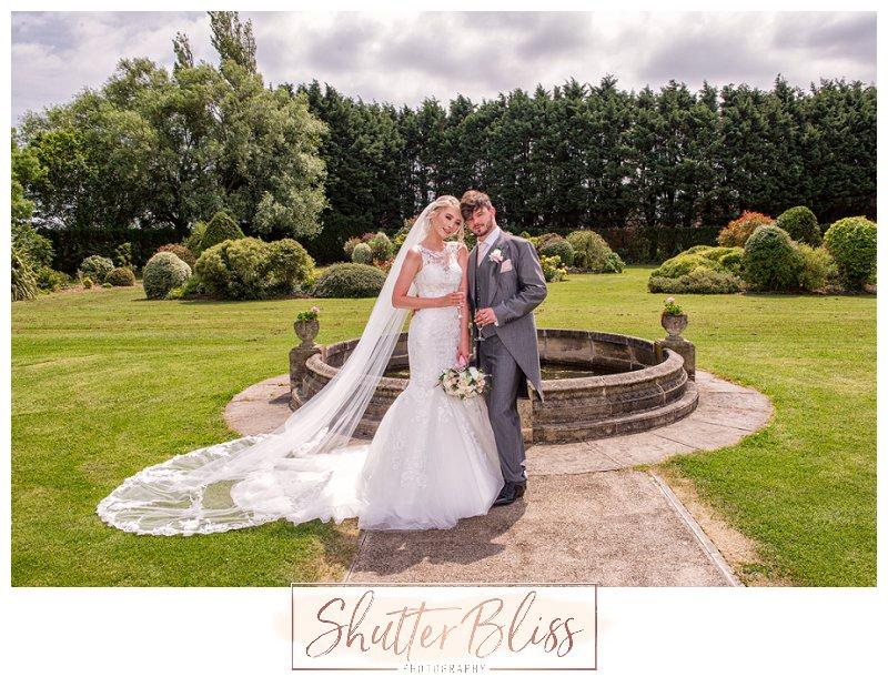 Batch-Country-House-Wedding-Photographer-KLP11