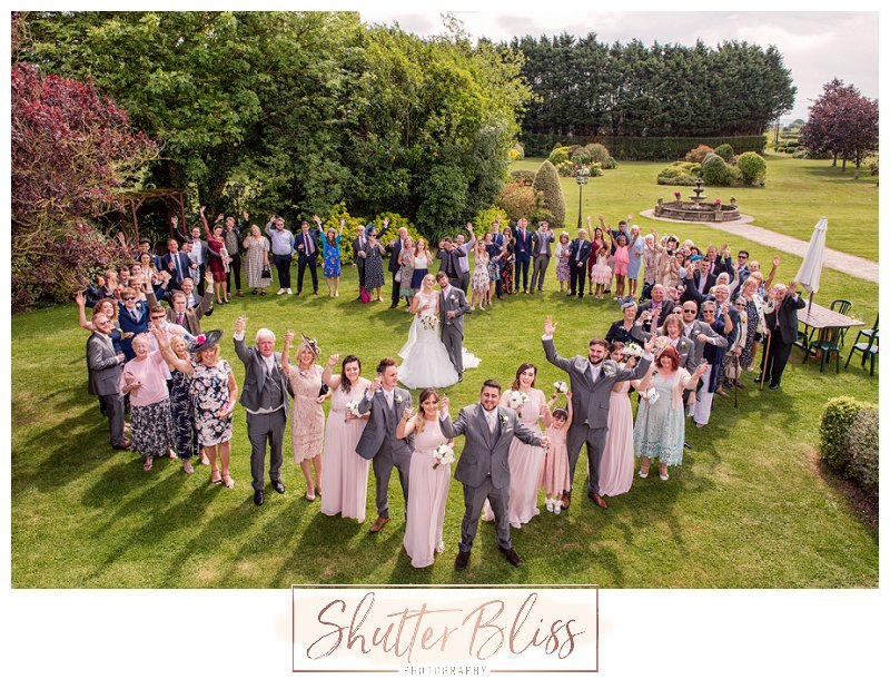 Batch-Country-House-Wedding-Photographer-KLP12