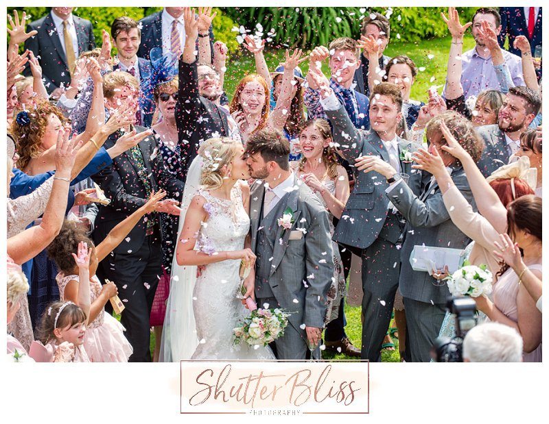Batch-Country-House-Wedding-Photographer-KLP13