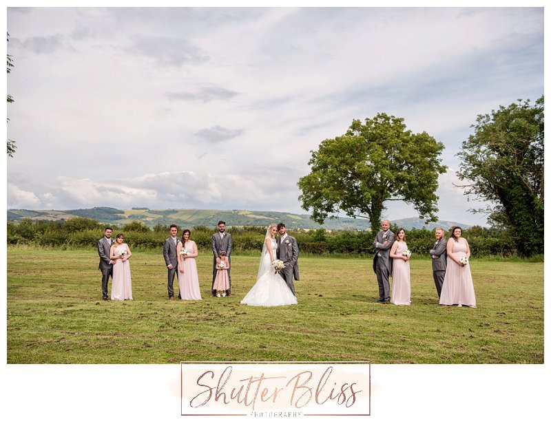 Batch-Country-House-Wedding-Photographer-KLP14