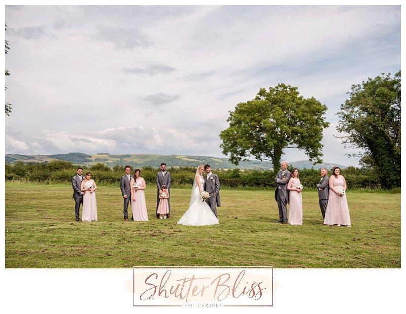 Batch-Country-House-Wedding-Photographer-KLP14