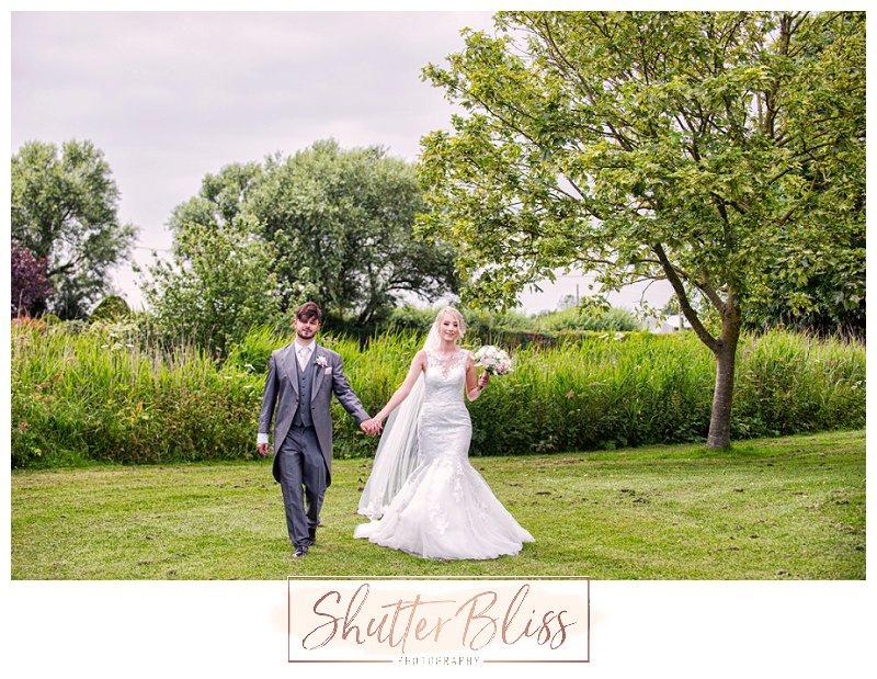 Batch-Country-House-Wedding-Photographer-KLP16