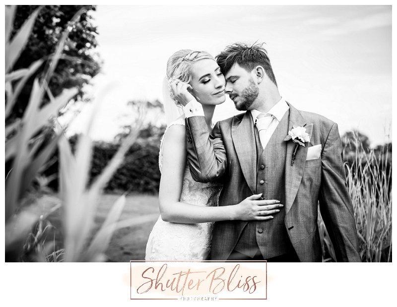 Batch-Country-House-Wedding-Photographer-KLP17