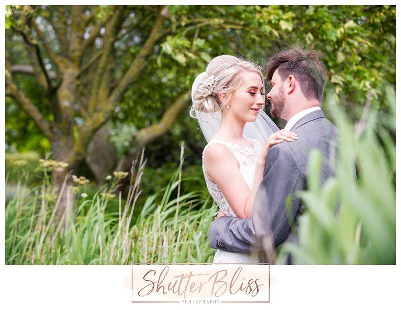 Batch-Country-House-Wedding-Photographer-KLP18