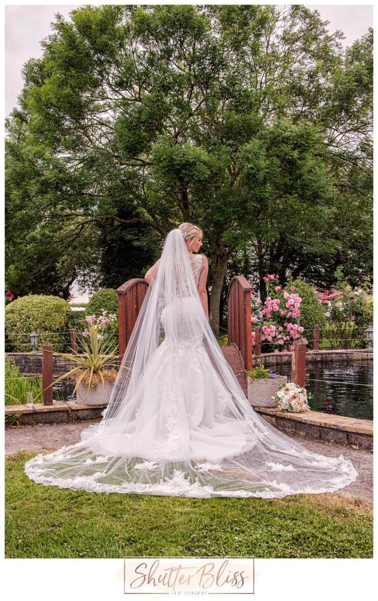 Batch-Country-House-Wedding-Photographer-KLP19