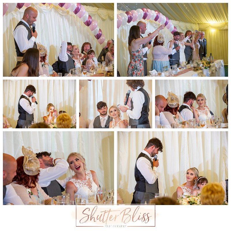 Batch-Country-House-Wedding-Photographer-KLP20