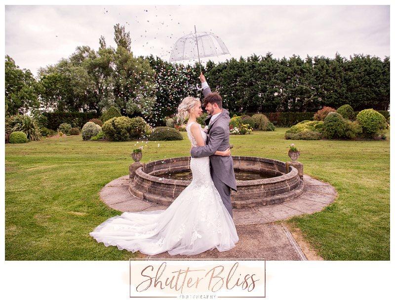 Batch-Country-House-Wedding-Photographer-KLP21