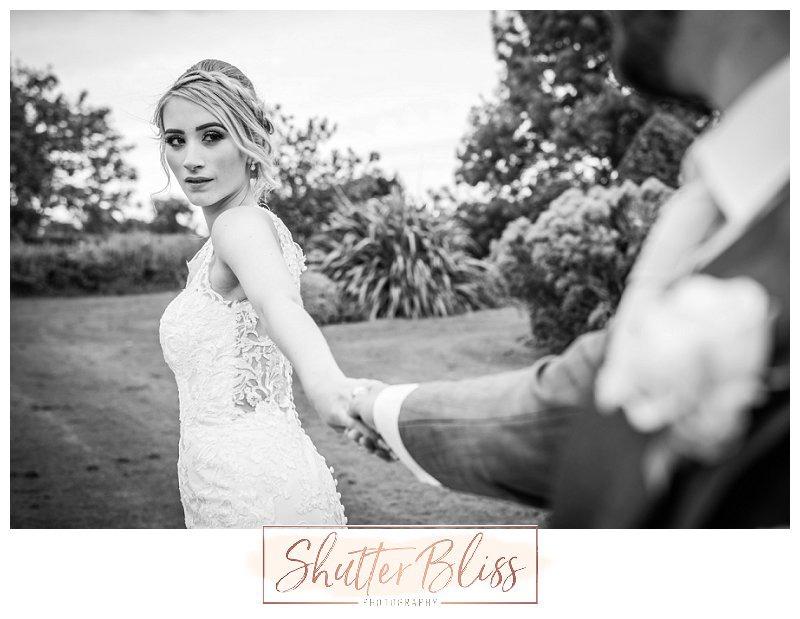 Batch-Country-House-Wedding-Photographer-KLP22