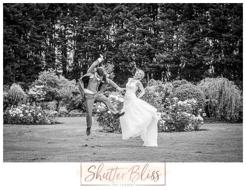 Batch-Country-House-Wedding-Photographer-KLP23