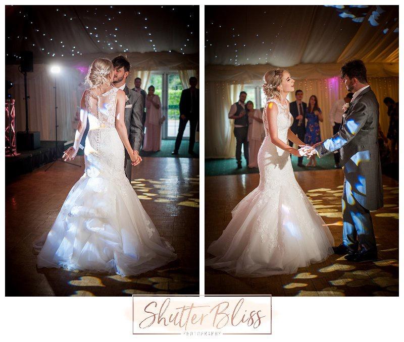 Batch-Country-House-Wedding-Photographer-KLP24