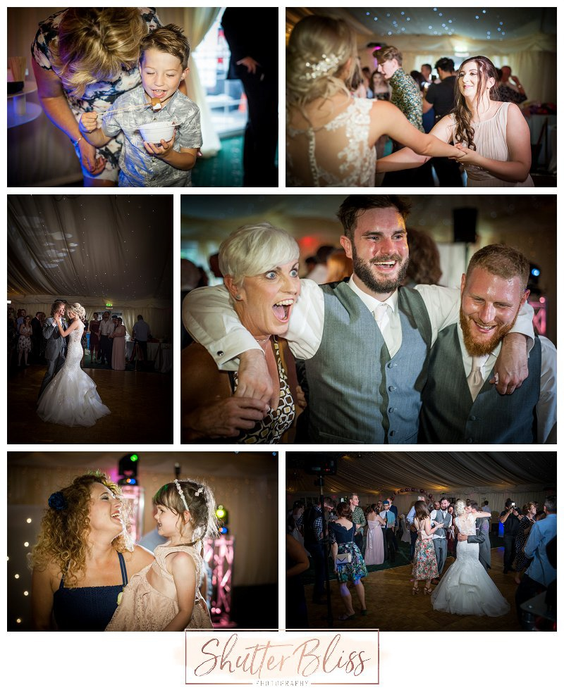 Batch-Country-House-Wedding-Photographer-KLP25